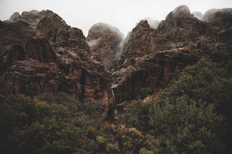 Dripping Springs.jpg