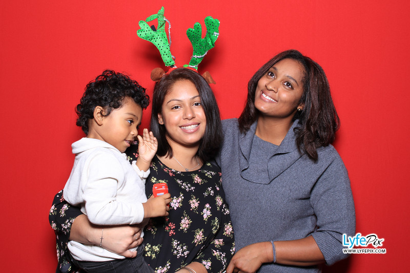 eastern-2018-holiday-party-sterling-virginia-photo-booth-1-96.jpg