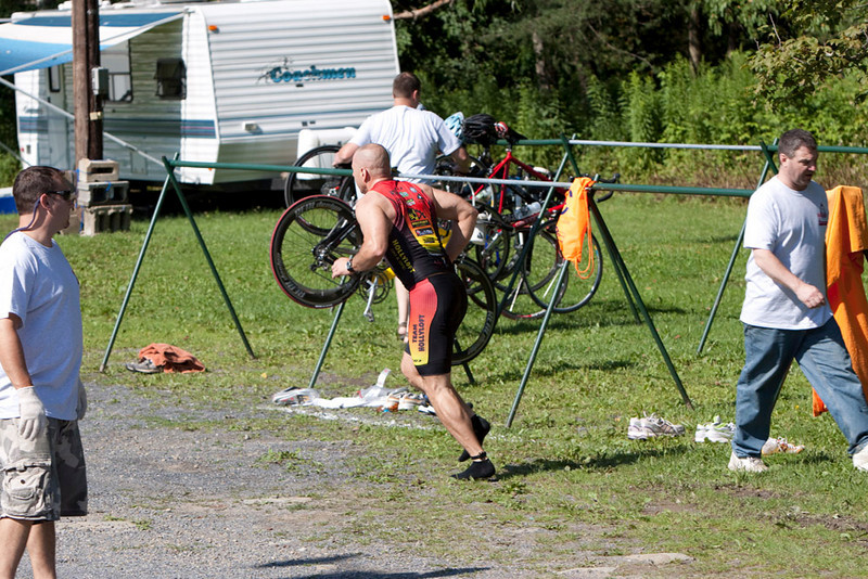 Willow Creek Triathlon_080209_SM_295.jpg