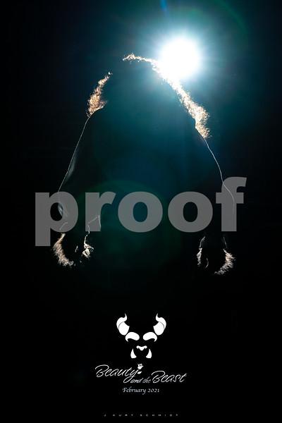 Poster Beast.jpg