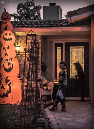 20151031_HALLOWEEN_FORT_LAUDERDALE (13 of 61)