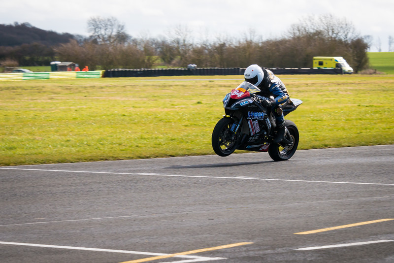 -Gallery 2 Croft March 2015 NEMCRCGallery 2 Croft March 2015 NEMCRC-11030103.jpg