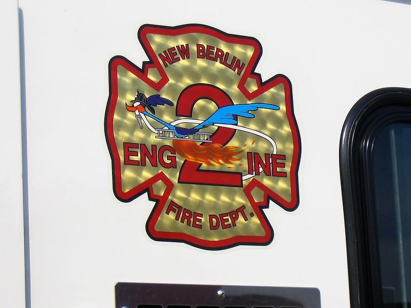 NEW BERLIN  ENGINE 5 LOGO.jpg