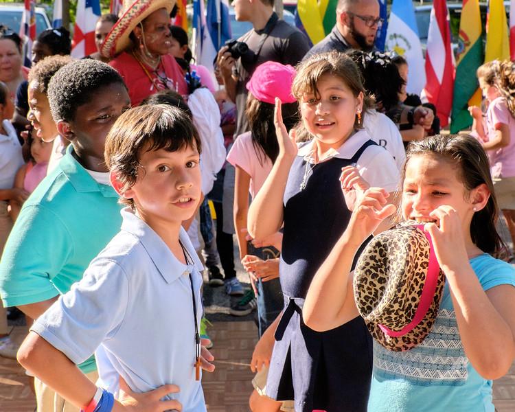 B&GC Latino Festival597.jpg