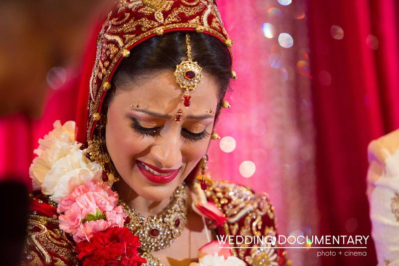 Deepika_Chirag_Wedding-1188.jpg