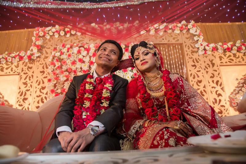 Nakib-00565-Wedding-2015-SnapShot.JPG