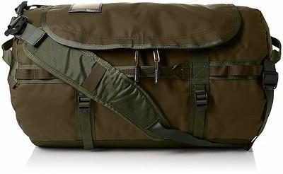 Best Safari Bags