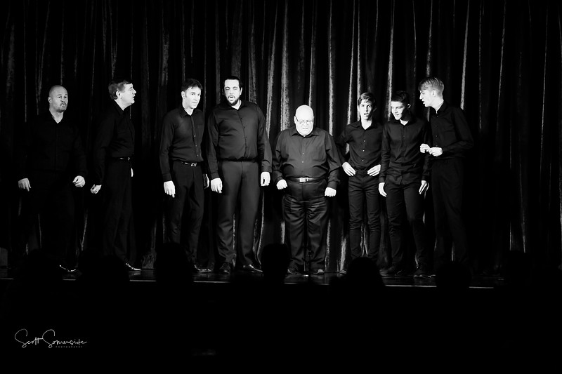 BnW_St_Annes_Musical_Productions_2019_364.jpg