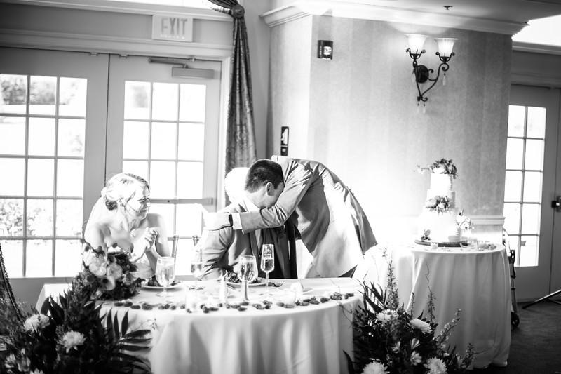 carli and jack wedding-694.jpg