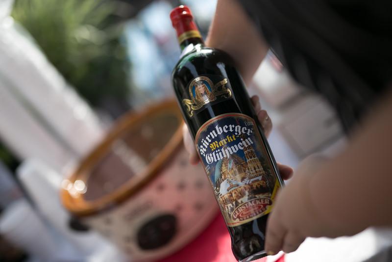 german-christmas-market-oldworld-huntington-beach-0022-2.jpg