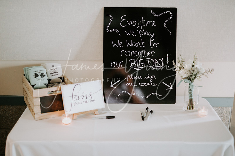 des_and_justin_wedding-2087-3.jpg