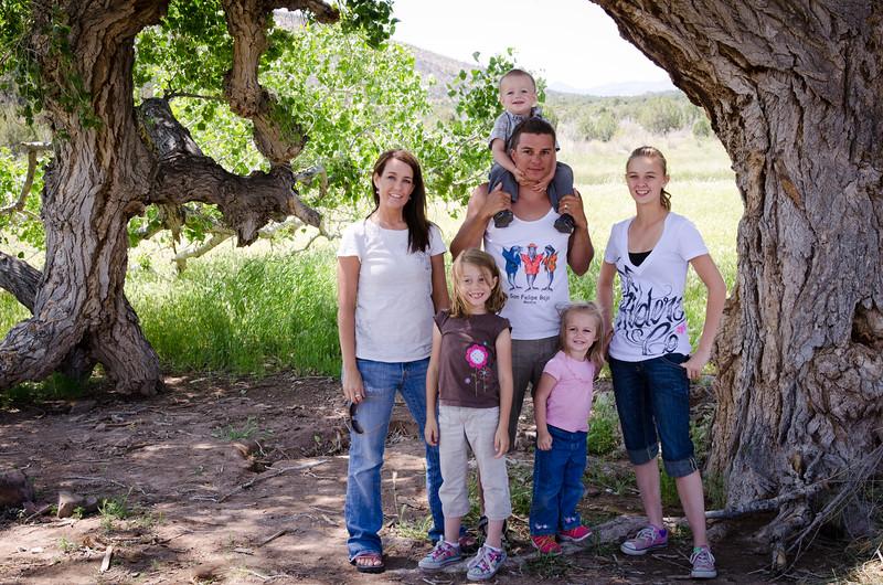 20110530_UtahDesert_0038.jpg