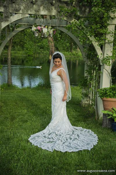 Columbus Wedding Photography-374.jpg