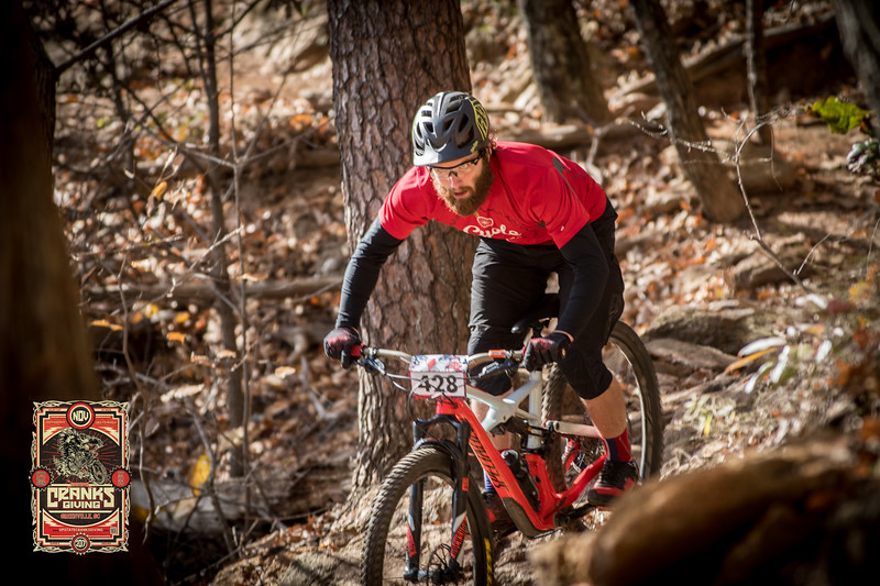 2017 Cranksgiving Enduro-188.jpg