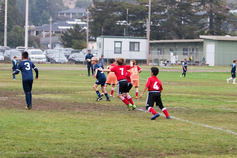 SJEQ Gold Team 2016 vs Santa Cruz-9257.jpg