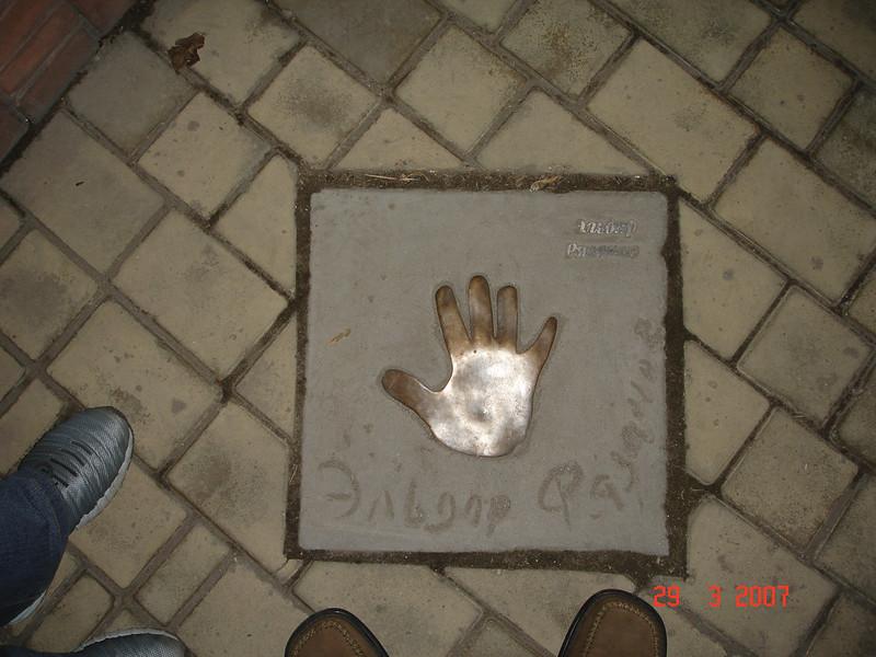 2007-03-29 Экскурсия по Москве 15.JPG