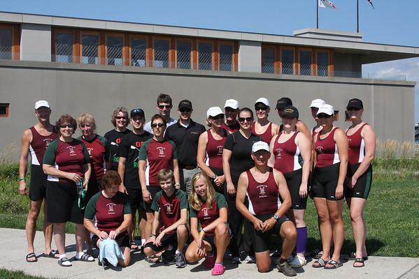 Wright Regatta 2011-08-27-11