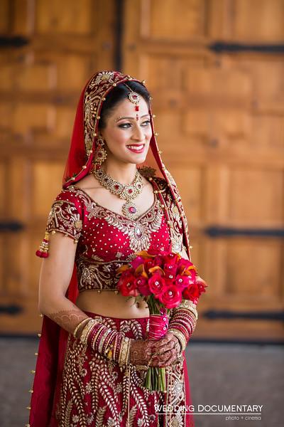 Deepika_Chirag_Wedding-624.jpg
