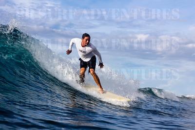 9.7.19 Surfers Beach