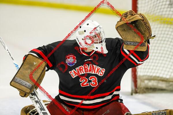 1030_HockeyClubDallas_HockeyClubFairbanks_2A_PU