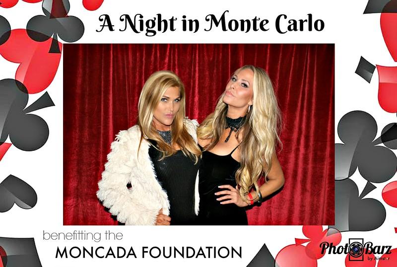 Monte Carlo Pics73.jpg