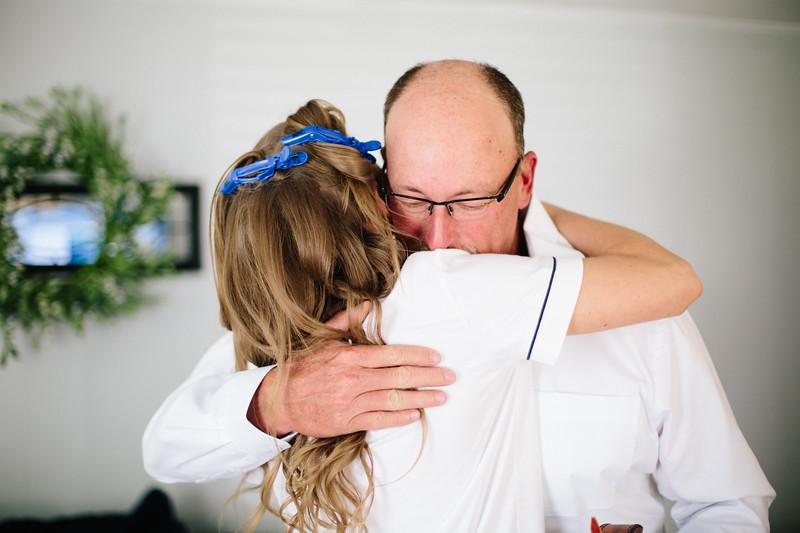 skylar_and_corey_tyoga_country_club_wedding_image-16.jpg