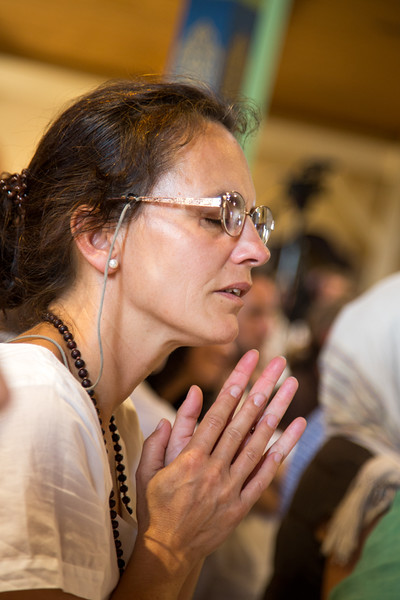 20160703_WEB_Sunday Satsang_0209.jpg