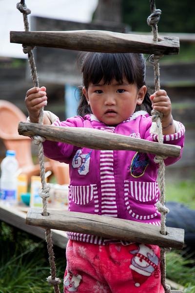 Bhutan-152.jpg