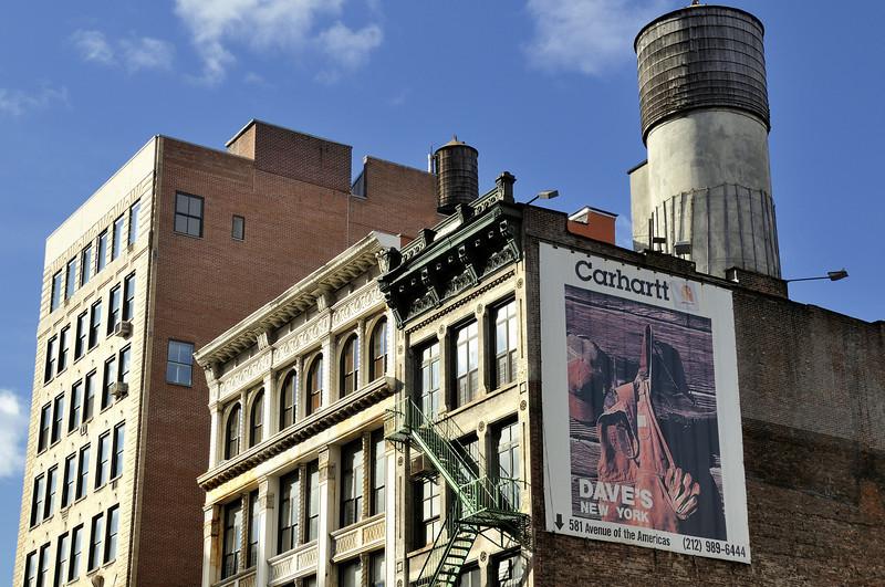 New_York_20101205_216.jpg