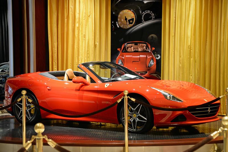 Ferrari Califonia T.jpg