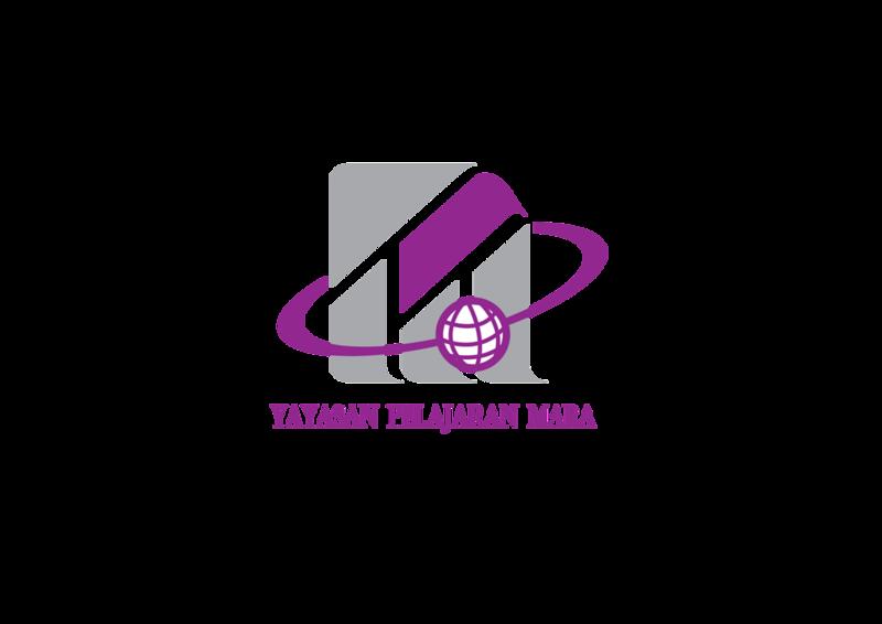logo YPM-01.png