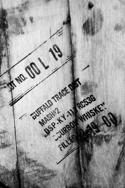 Woodget-140130-038--beer, Colorado, Fort Collins, New Belgium Brewing, whiskey, wood, wooden.jpg