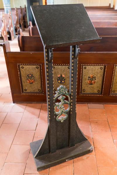 Churches-Germany-Brandenburg-LennewitzKirche-2015-07-30-_A7X1843-Danapix.jpg
