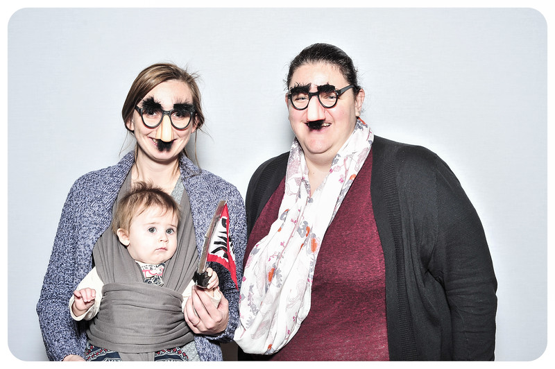 Crafty-Supermarket-Photobooth-95.jpg