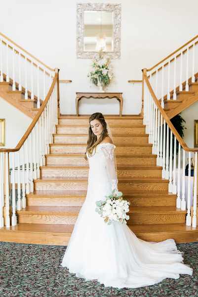 melissa-kendall-beauty-and-the-beast-wedding-2019-intrigue-photography-0073.jpg