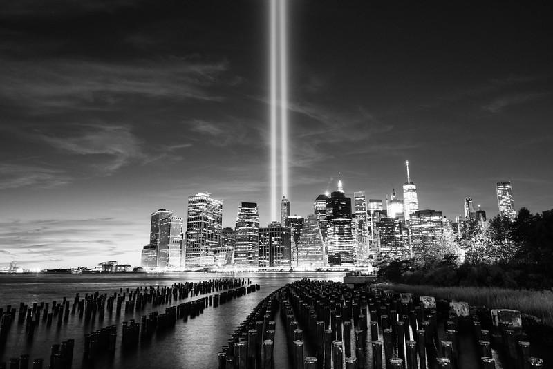 911-Tribute-in-Light-20.jpg