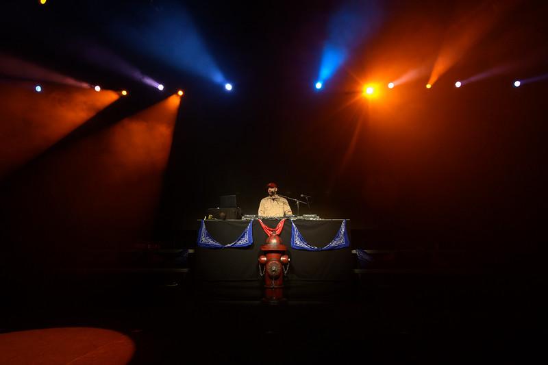 Snoop Dogg 003.jpg