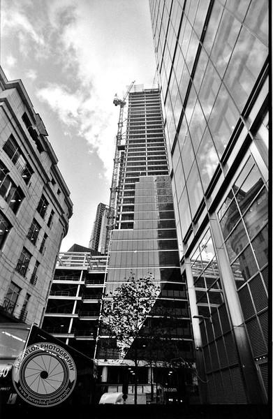 London Scan 46.jpeg