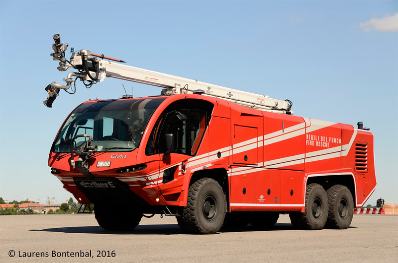 Linate Oshkosh Striker BAI 1024x678_DSC8086.jpg