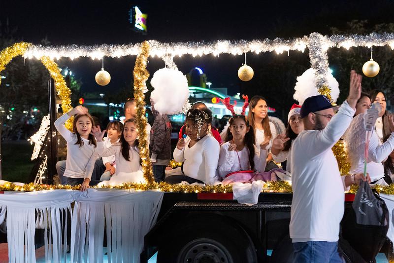 Holiday Lighted Parade_2019_428.jpg