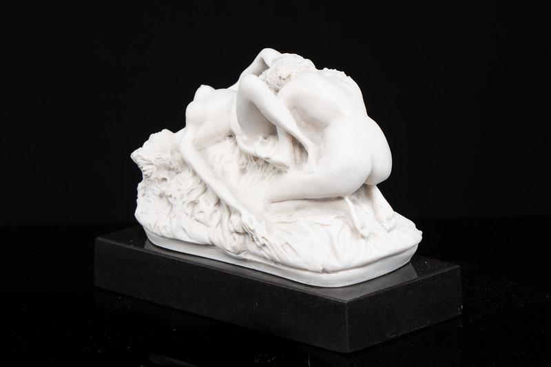 Statue-11-535.jpg