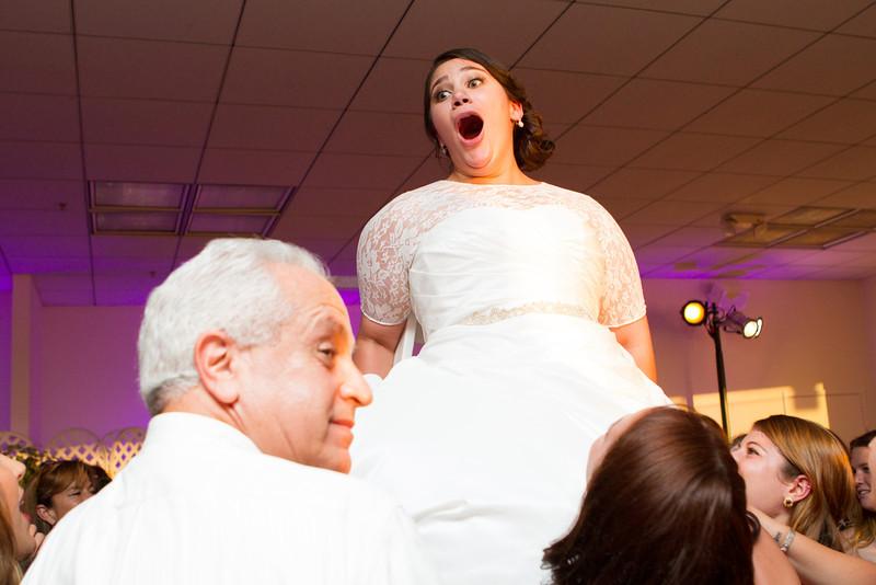 Becca&Devon_Wedding-831.jpg