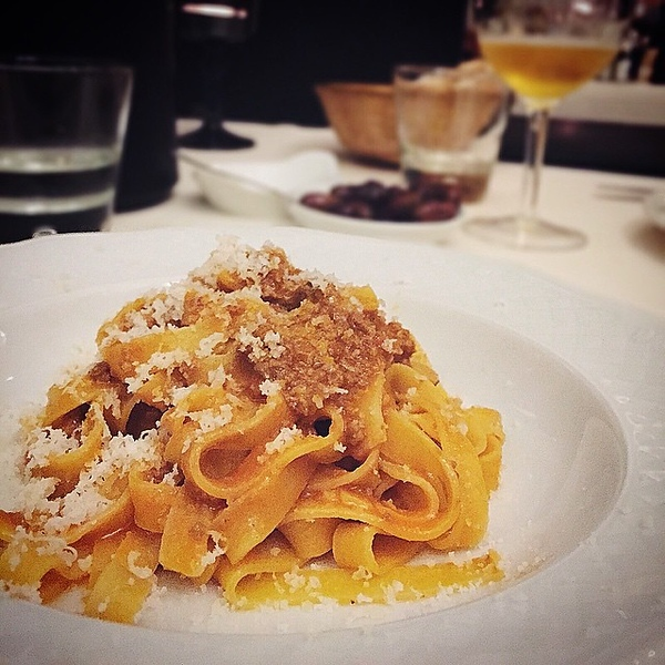 im-going-to-scarpetta-the-fuck-out-of-this-said-chef_rouge-one-bite-into-this-bolognese_16361810781_o.jpg