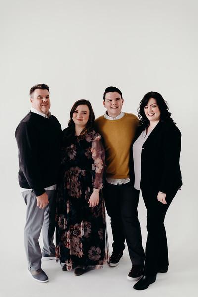 AmyG-Family-March2020-9-2.jpg