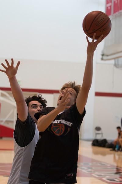 HMBHS Summer 2018 Basketball-3429.jpg