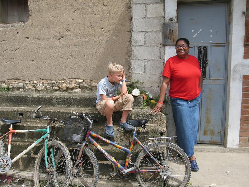 2007 Guatemala-1433
