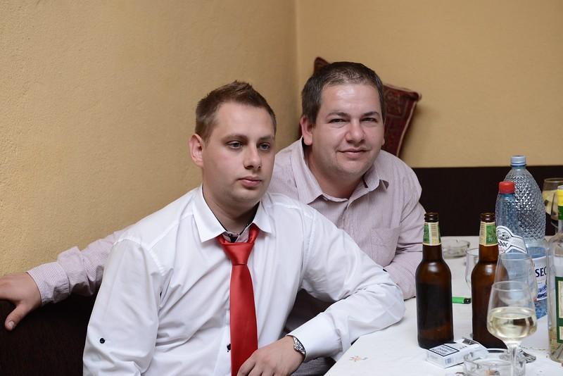 David&Victor 0512.JPG