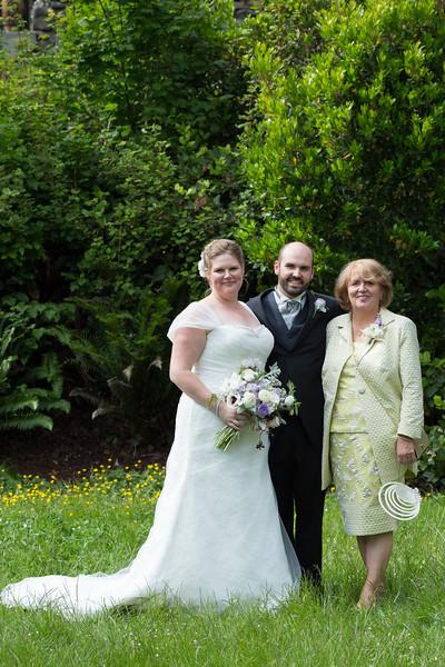 Mari & Merick Wedding - Formals-64.jpg