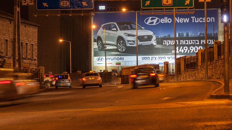 01-14-19-Huge-HyundaiTucson-Haifa-Big (27 of 30).jpg