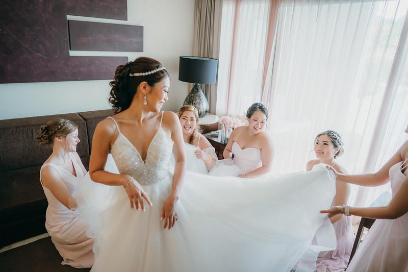 [Bridal Prep] Sarah-Mike-44.jpg